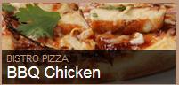 Bistro Pizza