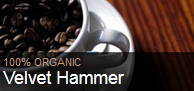 Daniels Coffee